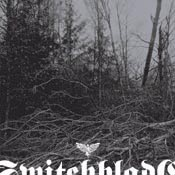SWITCHBLADE - s/t [2006] CD